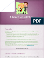 Client-Consultation-PPT.pptx