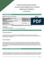 125-MGT025-DESARROLLO_SOSTENIBLE (1).pdf