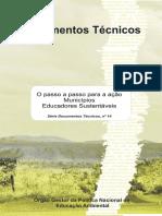 municípios e a EA.pdf