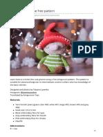 amigurum_com-Amigurumi_gnome_free_pattern