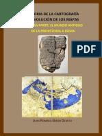 Dialnet-HistoriaDeLaCartografiaLaEvolucionDeLosMapas-723465