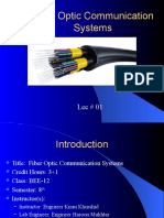 lect_1_Introduction_to_fiber_optic_commu.pptx