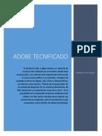 docdownloader.com_adobe-tecnificado (1)
