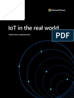 IoT_in_the_real_world_stories_from_manufacturing