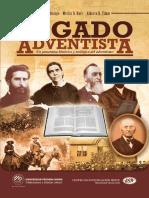LEGADO ADVENTISTA Glúder Quispe, Merln D. Burt, Alberto Timm.pdf