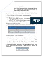 CIANOSIS..pdf