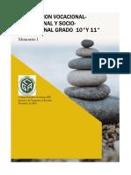 10-11_Taller_Orientación_SocioOcupacional