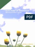 GUIAPARALAASCENCION.pdf