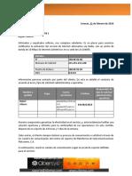 CartaActivacion FUTURE SUPPLY GALPON 1.pdf