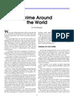 Understanding Criminology - Criminology - 12 - Crime Around The World.pdf