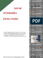 VOCABULARIO 3.pptx