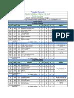 MEDICINA-NUEVO-CTF-60-12-DEL-29-DE-JUNIO-DE-2012-20