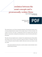 The restaurant concepts and a professionally written Menu (2).pdf