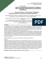 Dialnet-CrecimientoDeAlevinosDeOsteoglossumBicirrhosumArah-5072947.pdf