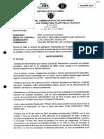 2015-00256-01 JOSE GREGORIO REMOLINA-pendiente