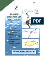Lab 1 de Mecanica.pdf
