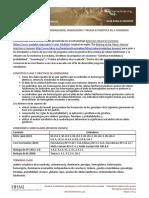 SickleCell_Genetics_Teacher_Spanish