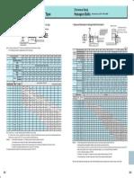 3551_3552 (1).pdf