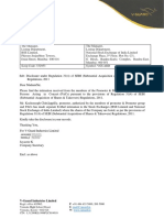 VGUARD_02052020220620_Regulation31_4_disclosure.pdf