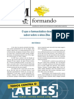 boletim_CIM_1_edicao_2016.pdf