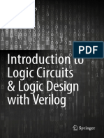2017_Book_IntroductionToLogicCircuitsLog.pdf
