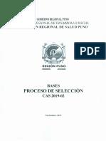 BASES-PROCESO-DE-SELECCION-CAS-2019-02