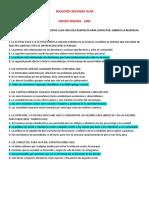 Segunda Guía (Nicole Segura).doc