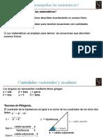 VECTORESM.ppsx