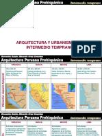 4. INTERMEDIO TEMPRANO- paracas.nasca,  moche,lima