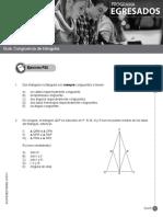Guía Congruencia de triángulos.pdf