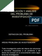 ANALISIS DEL PROBLEMA (1)