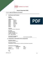 Agorex 60.pdf