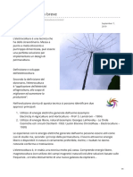 permaculturaitalia.net-Lelettrocultura in breve.pdf