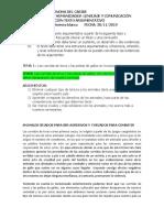 PARCIAL DE REDACCIÓN TEXTO ARGUMENTATIVO.docx