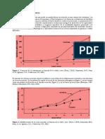 La entrenabilidad de la fuerza.pdf