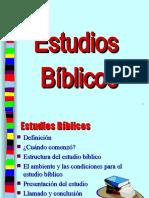 Como_dar_Est_Bib-1