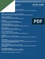 Top_Picks_Q1_Report_20200115.pdf