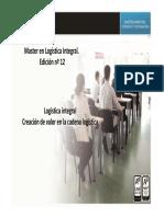Creacion_de_valor_en_la_cadena_logistica_alumno