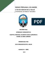 SOCA INFORME DE HOSPITAL.docx