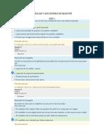 parciales sistemas de seleccion .docx
