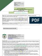 AVANZADO TRABAJO EN ALTURAS_1409.doc
