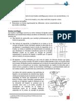 1_bombas centrifugas