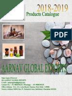 products-catalogue-age-18-19-pdf.pdf
