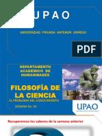 20200524220507.pdf