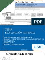 20200524160543.pdf