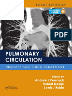 Pulmonary Circulation 4th Edition (2016) [PDF] [UnitedVRG].pdf