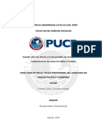 JARAMILLO_HUAMAN_CRISTHIAN_CUANDO_CAEN.pdf