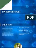 covid-19 (coronavirus).pptx