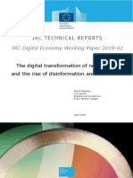 TEXTO 6-dewp_201802_digital_transformation_of_news_media_and_the_rise_of_fake_news_final_180418