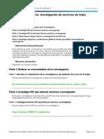 1.3.1.3 Lab - Investigación de servicios de redes convergentes.docx